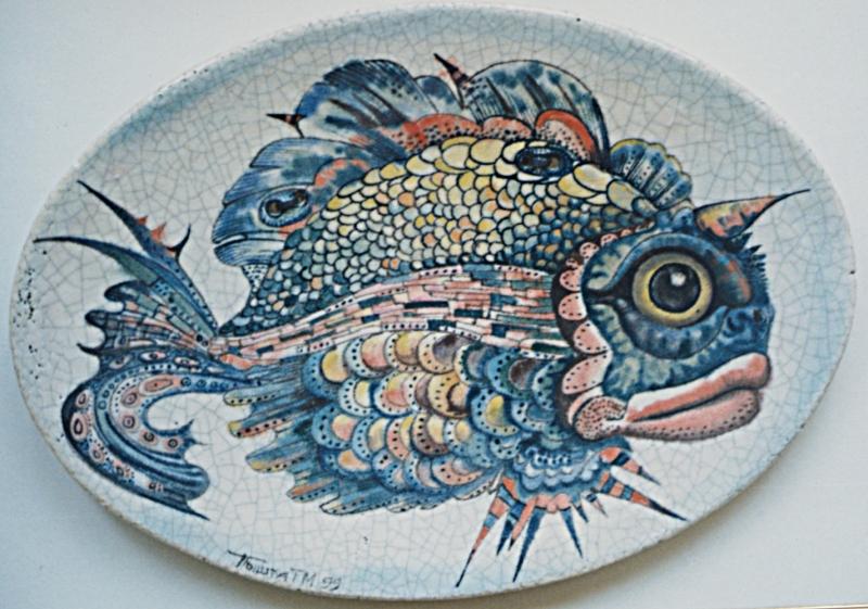 рыба03
