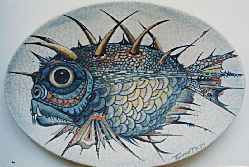 рыб 04