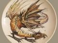 дракон Союз