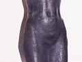 керамический торс