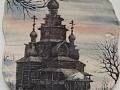 русский север 01