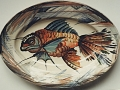рыбка 05