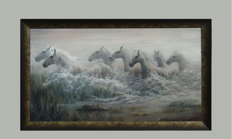 кони вар 2