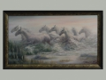 кони Вар.1