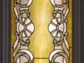 светильник ниша змейка 1500 х370