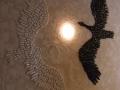 композиция Птицы