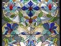 композиция Цветение